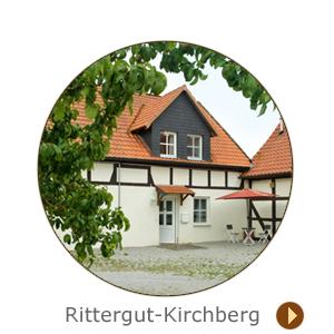 Rittergut Kirchberg